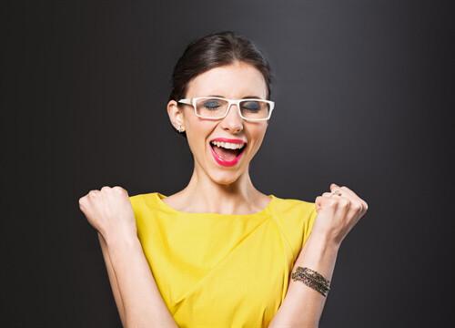 Vincere paura dentista
