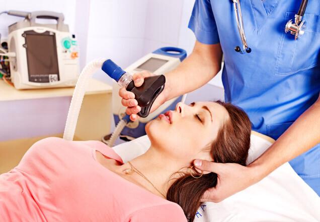 sedazione-cosciente pazienti speciali
