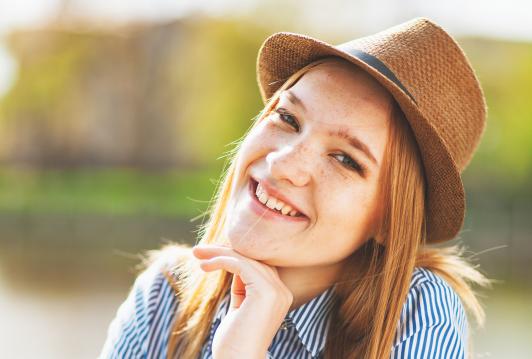 I consigli per liberarsi della paura del dentista